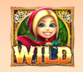 red-riding-hood-info-wild