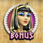 Rise Of The Pharaohs Slots Review