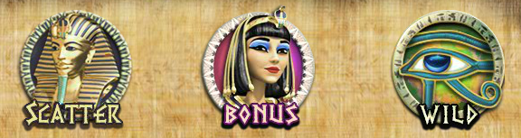 rise-of-the-pharaohs-icons