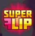 superflip-scatter