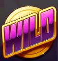 superflip-wild