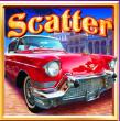 fiesta-cubana-scatter