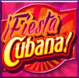 fiesta-cubana-wild