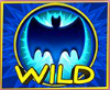 Batman & Catwoman Cash Slots Review