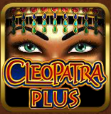 cleopatra-plus-wild