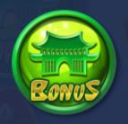 dragon-shrine-bonus