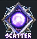 dragonz-scatter