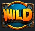dragonz-wild