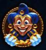 empire-fortune-joker