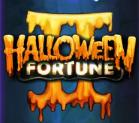 halloween-fortune-ii-scatter