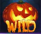 halloween-fortune-ii-wild