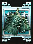 imperial-destiny-bells