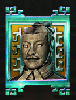 imperial-destiny-warrior