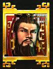 imperial-destiny-wild