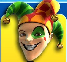 joker-jackpot-joker