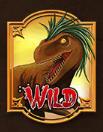 jurassic-island-wild