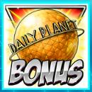 justice-league-bonus