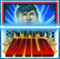 justice-league-wild