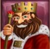 Kingdom Of Cash Slots Review