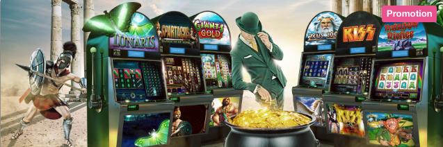mr-green-cash