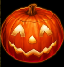Pumpkin Power Slots Review