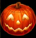 pumpkin-power-scatter