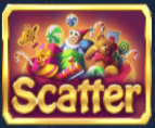 secrets-of-christmas-scatter