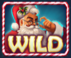 secrets-of-christmas-wild