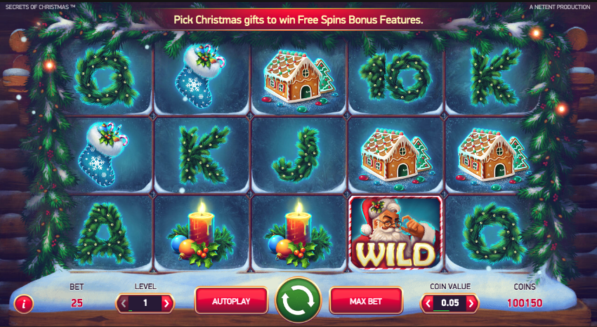 Free video poker games to download