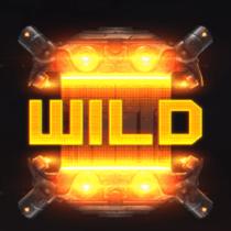 super-heroes-wild