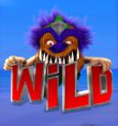 tiki-tastic-wild
