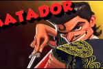 Wild Toro Slots Review