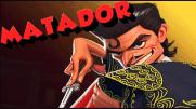 wild-toro-matador
