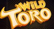wild-toro-wild