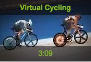 winner-casino-cycling