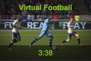 winner-virtual-football