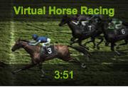 winner-virtual-horses