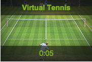 winner-virtual-tennis