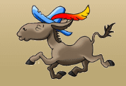 3-amigos-donkey