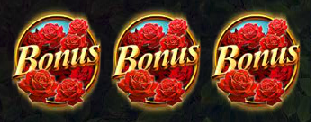 3-butterflies-bonus