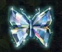 3-butterflies-crystal