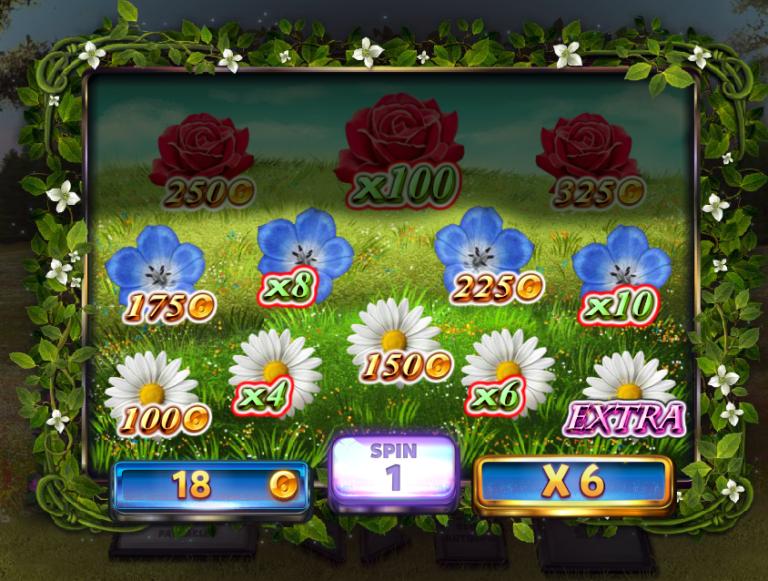 3-butterflies-game