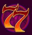 7-sins-wilds