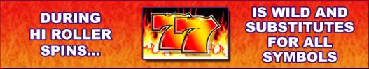 7s-to-burn-wild