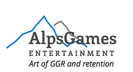 alpsgames-logo