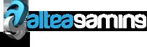 altea-gaming-logo