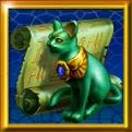 Anubis' Secret Slots Review