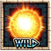apollo-god-of-the-sun-wild