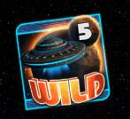 atari-star-raiders-wild
