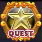 bejeweled-cascades-quest
